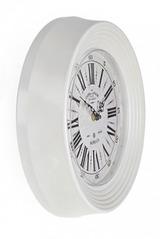 Часы настенные Классика