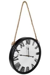 Часы настенные Изящество