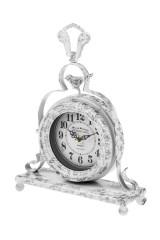 Часы настольные Маленькая птичка
