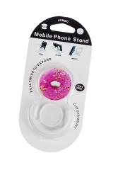 Крепление для телефона Пончик