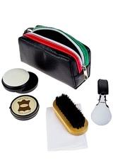 Набор для ухода за обувью Италия
