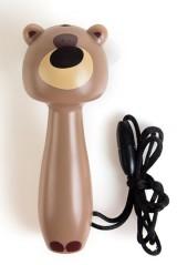 Вентилятор-мини Мишка