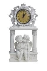 Часы настольные Ангельские мгновенья