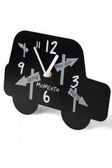 Часы настенные/настольные Направление