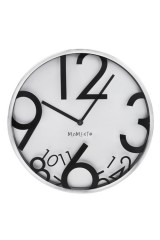 Часы настенные Движение времени