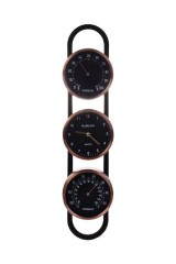 Часы настенные Трио