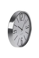 Часы настенные Классический стиль