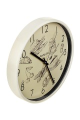 Часы настенные Сладкое время