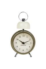 Часы настольные Колокол