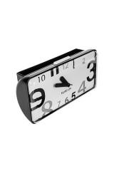 Часы настольные Минимализм