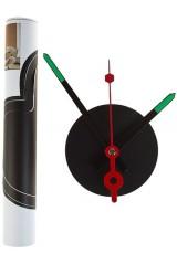 Часы настенные Телефон