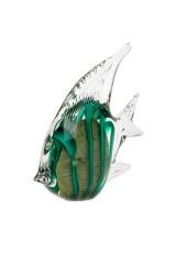 Украшение для интерьера Морская рыбка