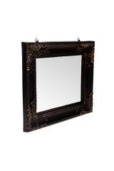 Зеркало настенное Классика
