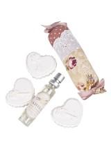 Набор ароматический Ключ от сердца