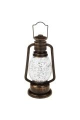 Украшение для интерьера светящ Волшебный фонарь