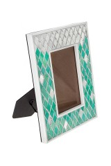Рамка для фото Блеск зеркал