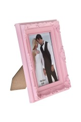 Рамка для фото Ты и я