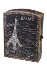 Ключница Париж