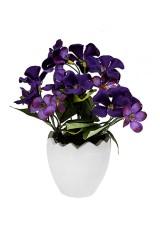 Украшение для интерьера Цветочки в скорлупке