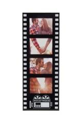 Рамка для 4-х фото Стоп-кадр