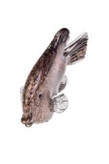 Украшение для интерьера Рыбка