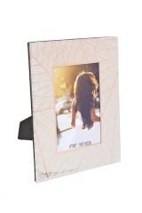 Рамка для фото Листья