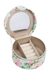 Шкатулка для ювелирных украшений Прекрасный Прованс