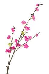 Ветка декоративная Сакура