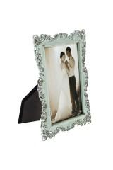 Рамка для фото Романтика