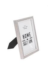 Рамка для фото Дом, милый дом