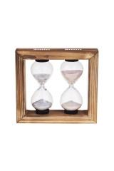 Часы песочные 3-5 минут