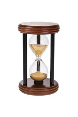 Часы песочные 5 минут