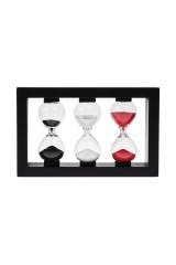 Часы песочные 3-4-5 минут