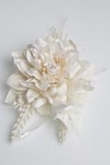 Цветок декоративный Очарование