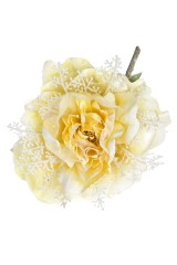 Цветок декоративный Прекрасный цветочек