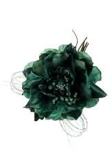 Цветок декоративный Роскошный пион