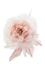 Цветок декоративный Роскошная роза