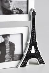 Рамка для 3-х фото Любимый Париж