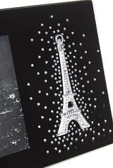 Рамка для фото Париж