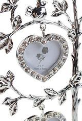 Рамка для 3-х фото Дерево любви