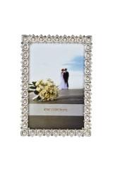 Рамка для фото Жемчужные капельки