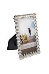 Рамка для фото Изящные жемчужины