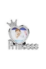 Рамка для фото Принцесса