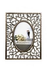 Рамка для фото Древо любви
