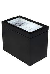 Ящик для 120 фото Семейный архив
