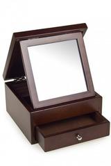 Шкатулка для ювелирных украшений Стайл