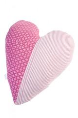 Подушка декор. Мягкое сердце