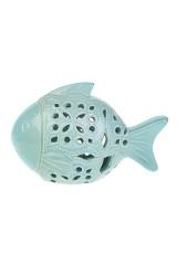 Фигурка Морская рыбка