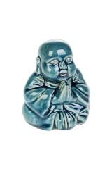 Фигурка Молящийся Будда