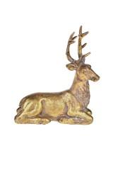 Фигурка Прекрасный олень